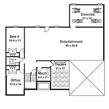 small bathroom floor plans 5 x 8 6 8 bathroom layout electricnest info