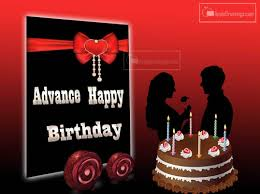 send birthday card card templates birthday greetings beautiful send birthday card