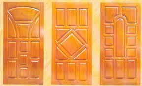Wooden Door Design Wooden Doors And Windows Designs Tremendous Best 25 Main Door