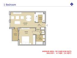 arabian ranches floor plans floor plans mudon views apartments dubailand