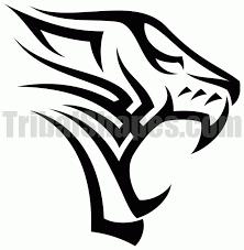 53924cba31ffa1471bc77dfc1e18b697 tigre tribal tatoos jpg