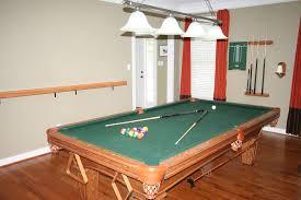 game room acoustics acoustiart cuts billiards noise acoustical