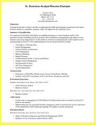 Help Desk Specialist Resume Download Siebel Administration Sample Resume