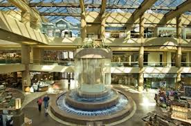 scottsdale fashion square black friday hours guide to best things to do in scottsdale arizona