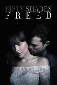 movies ultrahd watch fifty shades freed 2018 dakota johnson