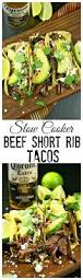 top 25 best beef ribs slow cooker ideas on pinterest slow