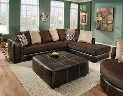 Wyatt Sectional Sofa by Amazon Com Chelsea Home Furniture Hughe 2 Piece Sectional San
