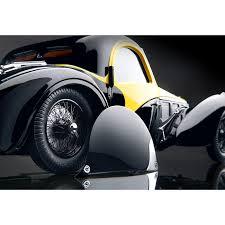 bugatti type 1 buy bugatti atalante type 57sc scale 1 12 online