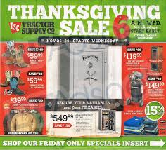 black friday kayak sale tractor supply 2014 black friday ad black friday archive black