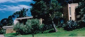chambre d hote cucuron accueil les 3 saisons chambres d hôtes cucuron en luberon