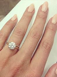 engaged ring engagement rings meghan markle s engagement ring