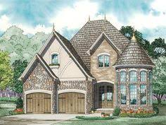 european country house plans small country house plans here to mirror plan