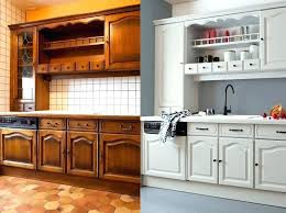 porte de cuisine castorama poignee de placard de cuisine poignace cuisine castorama beau photos