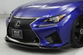 lexus is350 f kit lexus u2013 kami speed blog