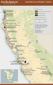Map Of California And Oregon by Esri Arcwatch October 2010 Conserving Earth U0027s Gentle Giants