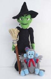 amigurumi witch pattern lovely witch free amigurumi patterns witches amigurumi and free