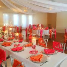 discount linen rentals wedding rentals atlanta cheap chiavari chairs cheap chair covers