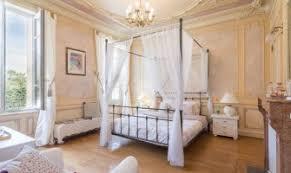 chambre d hotes cote d or chambres d hôtes côte d or en bourgogne