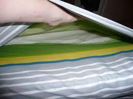 foldable mattress ikea hackers ikea hackers
