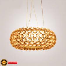 foscarini caboche pendant light new amber foscarini caboche ball pendant l ceiling light