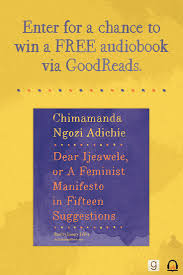 78 best listen to a good book today images on pinterest