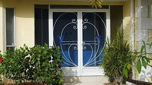 Patio Enclosures Cape Town by Reliable Screen Protection Screen Enclosures U0026 Re Screening Services