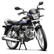 honda cbz bike price csd price of hero splendor pro in jalandhar