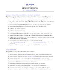 resume samples introduction letter sample cover letter cv