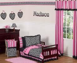 toddler girl bedroom sets bedroom amusing toddler girl bedroom sets marvelous toddler girl