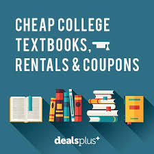 Barnes And Noble Rental Coupon Best 25 Cheap Textbook Rentals Ideas On Pinterest Discount