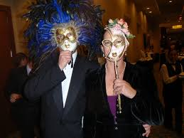 mardi gras formal attire community involvement carolina s ballet design lines ltd