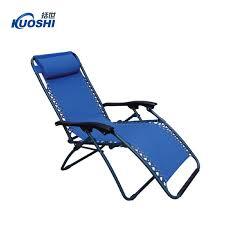 nautica beach chair nautica beach chair suppliers and