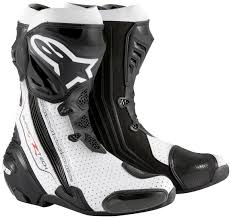 best motorcycle racing boots alpinestars alpinestars boots motorcycle london online cheap