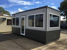 plant room sydneyportables innovative site shed designs