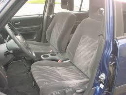 01 honda crv 2001 cr v sport utility seat covers precisionfit