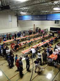 cub scout halloween crafts pack 3266 burks umc u2013 pack 3266 and troop 166