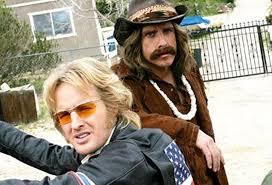 Starsky And Hutch Names Starsky U0026 Hutch Movie 2004 Todd Phillips Cinenews Be