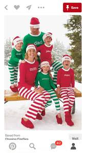11 best family christmas cards images on pinterest families