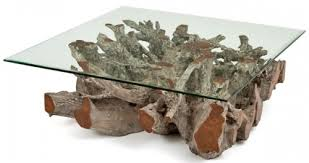 Natural Wood Coffee Tables Natural Wood Coffee Table 2 U2013 Urdezign Lugar