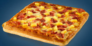 Pizza Cottage Coupons by Cottage Inn Pizza Ann Arbor Restaurant Menus Order Food Delivery