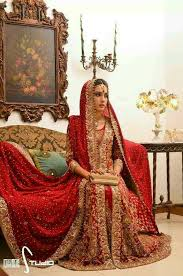 asian wedding dresses pin by ahmed on wedding dresses bridal