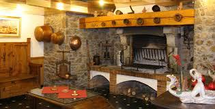 cuisine grand mere grandmother s kitchen