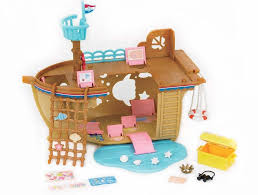 Calico Critters Living Room by Calico Critters Of Cloverleaf Corners U2014our Ultimate Guide