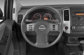 nissan xterra black 2015 nissan xterra steering wheel interior photo automotive com