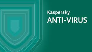 kaspersky anti virus download