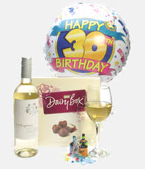 30th birthday balloons delivered send 30th birthday gifts london 30th birthday gifts delivery