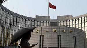 banque populaire massif central siege la chine réduit encore ses taux pour soutenir l économie l
