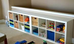 rangement chambre enfant ikea ikea etagere rangement inspirant meuble rangement chambre bebe