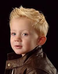 Frisuren Lange Haare F Kinder by Kinderfrisuren Für Mädchen Und Jungs Coole Haarschnitte Für