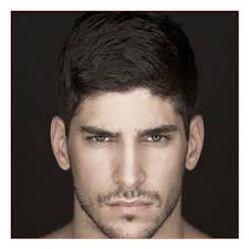 Hairstyles For Short Hair For Mens by Hairstyles Short Hair For Men And Male Celebs With Summer Short